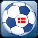Fodbold DK by XOOPsoft
