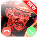 Freddy krueger call prank TM by devmanapp