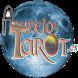Anuncios Tarot by Frias