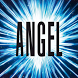 Thierry Mugler Angel by Clarins Fragrance Group