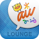 LOUNGE for au by Quan Inc