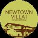 Newtown Villa 1 by THE CONDO APP