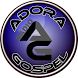 Rádio Adora Gospel by BRLOGIC