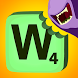 Word Snack HD by Fay Games