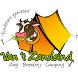 Van het Zandeind by Recreatie-Apps.nl B.V.