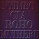 Nyimbo Cia Roho Mutheru