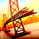 Bridge Construction Simulator by BoomBit Games