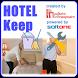 Hotel Keep