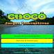 Chocó Juegos by Producciones Educativas Digitales (PED-agogía)