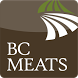 BC Meats by Datton Dealer Wholesale Corp.