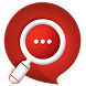HeyBiz: Local business on Chat by TechLites Solution Pvt Ltd