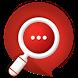 HeyBiz : Personalized Services by TechLites Solution Pvt Ltd