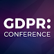 GDPR CONFERENCE EUROPE by Synergetica LLC (Synergy.Network)