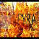Pyra by CEET Vasco Coutinho