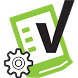 Verigo HOS Core Processor by Michael Li