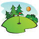 Golfing News Online App by Every Time Apps Studio