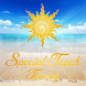 Special Touch Tanning by Pro Style Apps