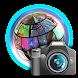 GXP Xplorer Snap by GXP Xplorer