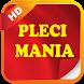 PLECI MANIA