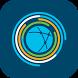 Cisco Partner Summit 2017 by Cisco Systems, Inc.