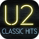 U2 with or without you setlist tour songs lyrics by Best Songs Lyrics Apps 2017