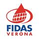 FIDAS Verona by Japp Srl