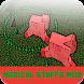 Mod Magical Staffs Addon MCPE by Cool Mods