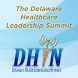 DHIN Healthcare Summit by CrowdCompass by Cvent