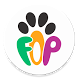 FOP ( Red Social de Mascotas ) by FOP