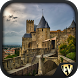 Carcassonne- Travel & Explore by Edutainment Ventures- Making Games People Play