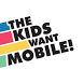 The Kids Want Mobile 2017 by evenTwo