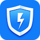 Mobile Security Master –Cleaner, Booster & AppLock by FRAUMOBI