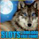 Wolf Pack Casino Slots - Slot Machines Free Games