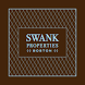 Swank Properties by Glad to Have You, Inc.