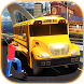 School Bus Simulator 2016 by Game Wheel