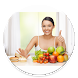 Healthy Foods by 9to5AppStore