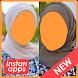 Hijab Beautiful Camera by InstanApps