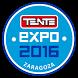 TENTEEXPO 2016 by jasolo