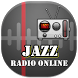 Radio Jazz Free by LYRICS App Free