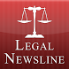 Legal Newsline by Newsinator, LLC