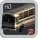 School Bus Drive Simulator by MFTR