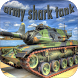 Army Tank Wars Battle by Mobile Master games