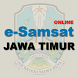 Pajak Kendaraan Bermotor Jawa Timur by Delfina Dev Team