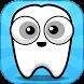 My Virtual Tooth - Virtual Pet by DigitalEagle