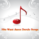 Hits Want Jason Derulo Songs by The Music Lyric Hot and Hits Free for mobile