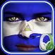 Radios de Nicaragua en Vivo by OzzApps