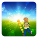 amazing hero Adventure by Runer with Racing Fun Game