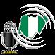 Radio FM Nigeria by Radio FM