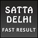 Satta Delhi