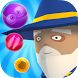 Bubble Wizard Quest ! by Sunny Games